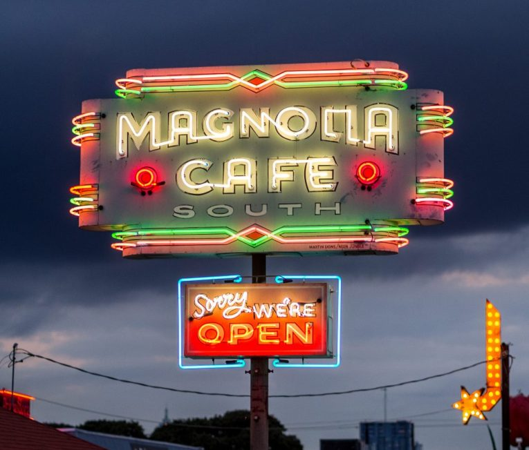 magnolia cafe austin