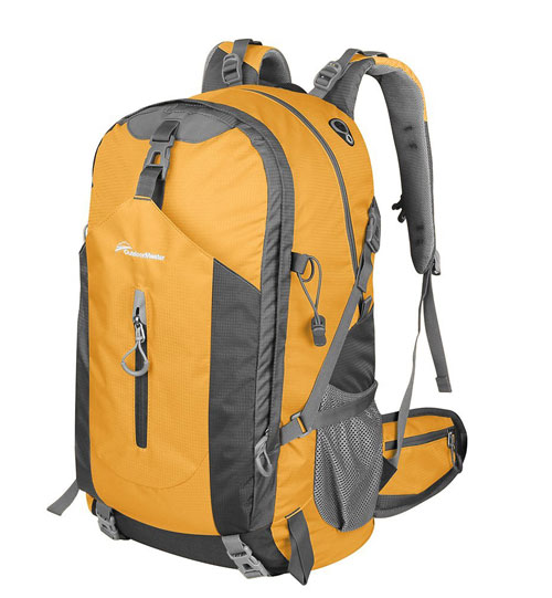 outdoor-master-backpack