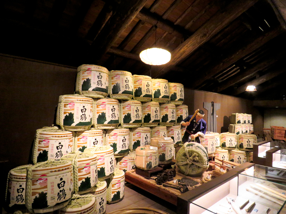 day-in-kobe-sake-tour