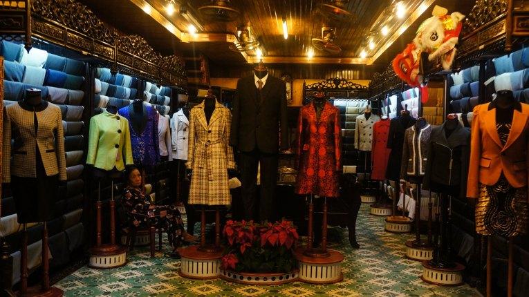 suit shopping hoi an vietnam