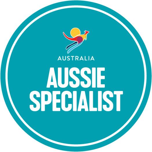Aussie Specialist Image