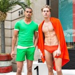 speedosvsboardies-15