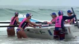 surfboat-07