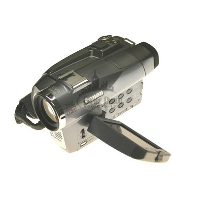 Camera used to take pics of hot gay guys.
