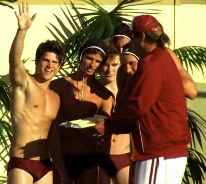 The OC - Gay Guys