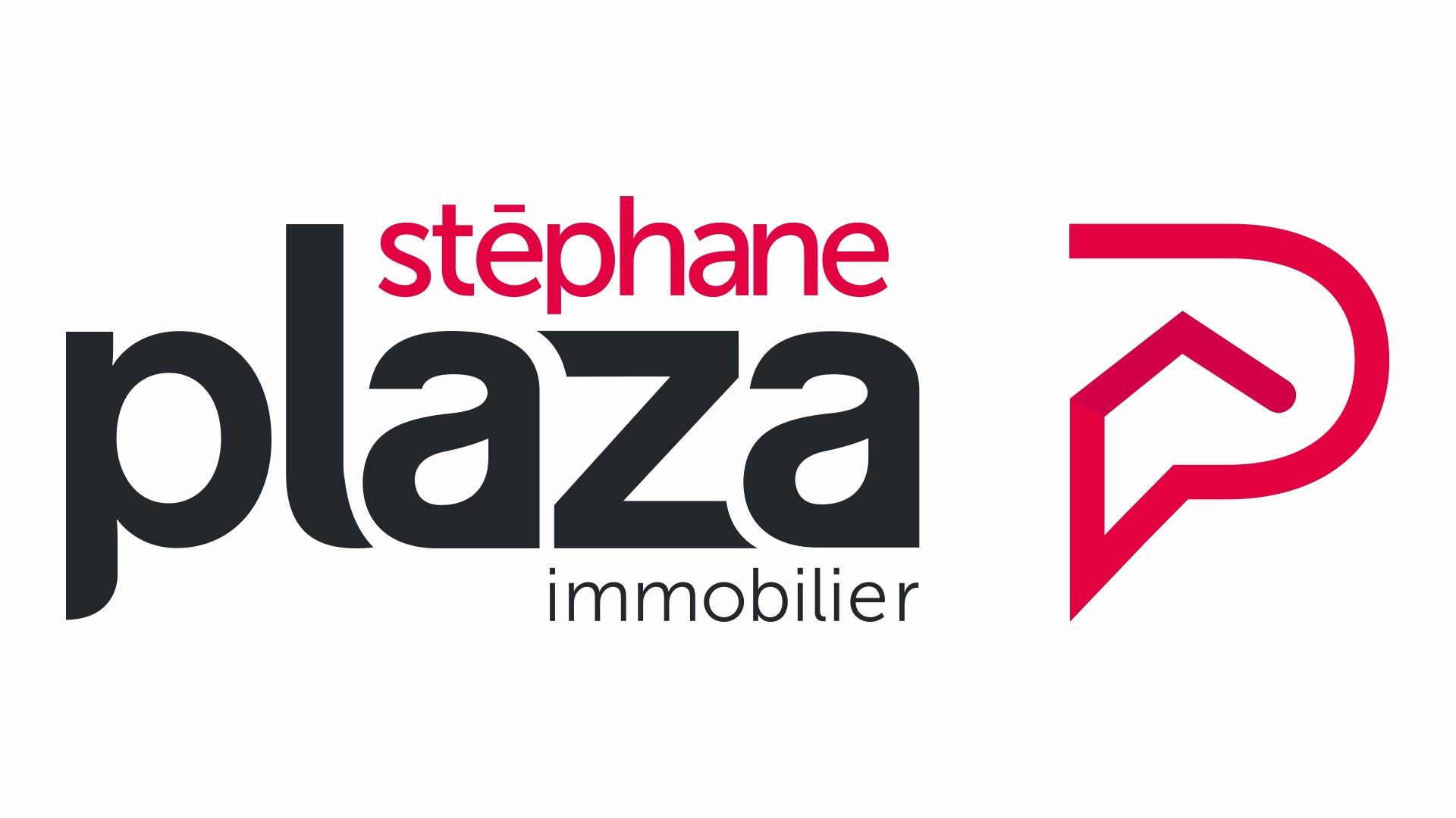 Stphane Plaza Immobilier Frontignan Annuaire Bassin De