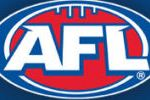 AFL Round 5 Preview & Betting Tips