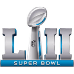 NFL Super Bowl LII – Patriots v Eagles – Preview, Betting Tips & Bookmaker Promos