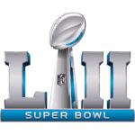 NFL Super Bowl LII – Patriots v Eagles – Preview, Betting Tips & Bookmaker Promos