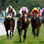Saturday Racing Tips – February 27, 2021