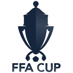 FFA Cup Round of Eight: Preview and Betting Tips