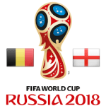 FIFA World Cup – Third Place Play-off – Belgium v England – Preview, Prediction & Betting Tips
