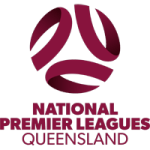 NPL QLD Round 18: Selected fixtures previews and betting tips