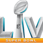 NFL Super Bowl 2021 – Buccaneers v Chiefs – Preview & Betting Tips
