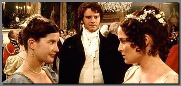 How to Handle a Villain in 'Pride and Prejudice'