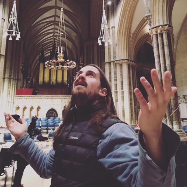 austen_cathedral