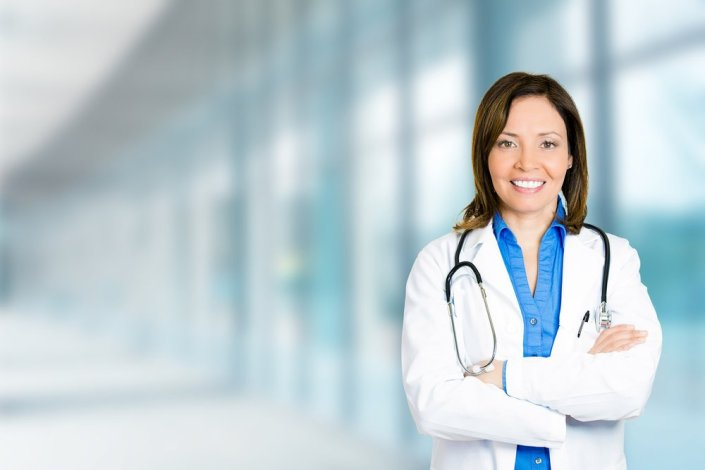 private health insurance for Australian Expats