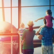 relocating abroad, overseas relocation package, moving abroad