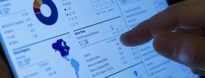 Manage Your Financial Affairs From Abroad Australia