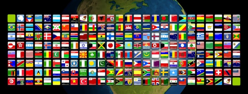 Australian tax treaties - what countries does Australia have tax treaties with.