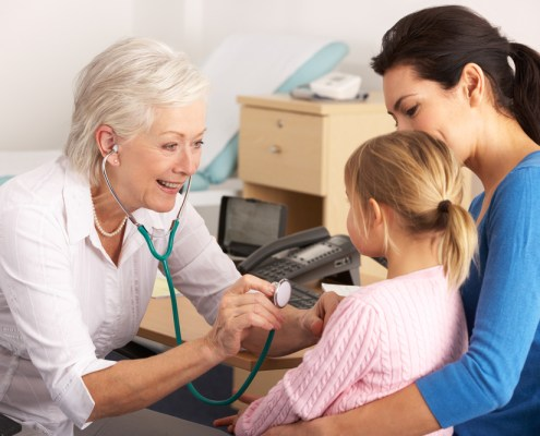 uk healthcare system what expats should know