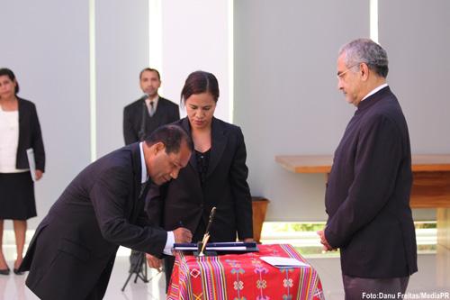 Ambassador-Guterres-inauguration-1