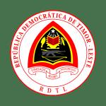 rdtl-logo