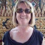 Máire Sheehan