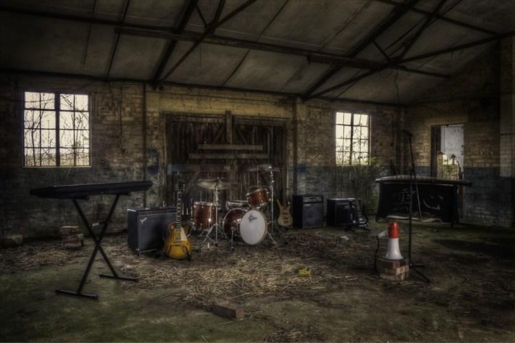 garage-flickrcc