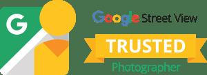 Google Trusted Photographer | Austin 360 Photography