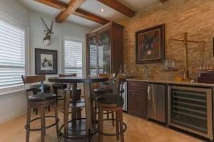Horseshoe Bay Real Estate Photography