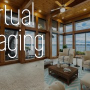 Austin Virtual Staging