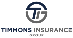 Marble Falls Insurance - Timmons Insurance Group
