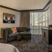 central texas hotel photography - austin 360 photography
