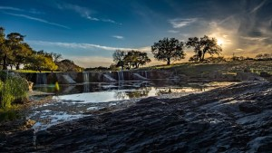 Austin Ranch and Land Photography - Austin 360 Photography