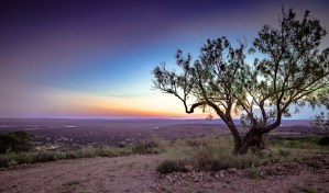 Ranch & Land Photography - Austin 360 Photography