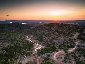 Central Texas Ranch & Land Photography - Austin 360 Photorgraphy