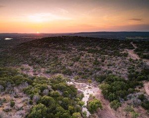 Ranch & Land Photography - Austin 360 Photography