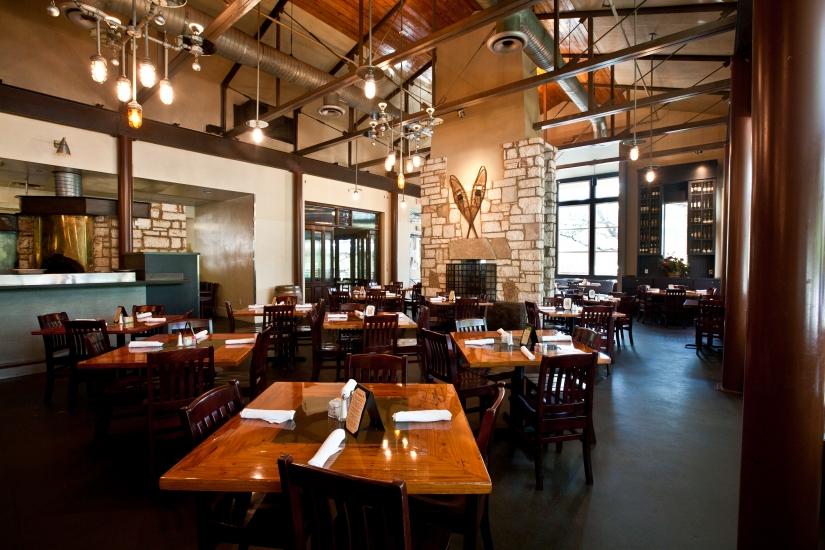 The Best Restaurant Architects In Austin Austin Architects