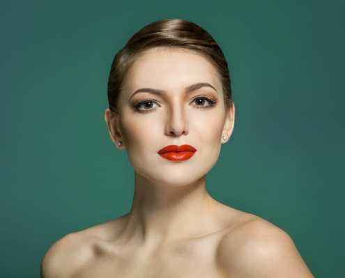 Southampton skin clinics for Dermal and Ellanse fillers