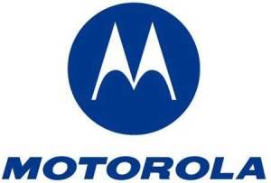 Motorola Phone Repairs