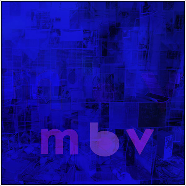Review My Bloody Valentine Music The Austin Chronicle