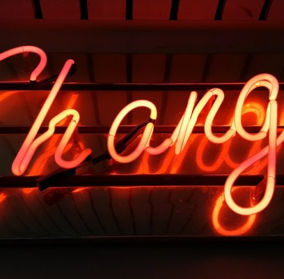 10 Essential Change Management Questions (Part 1)