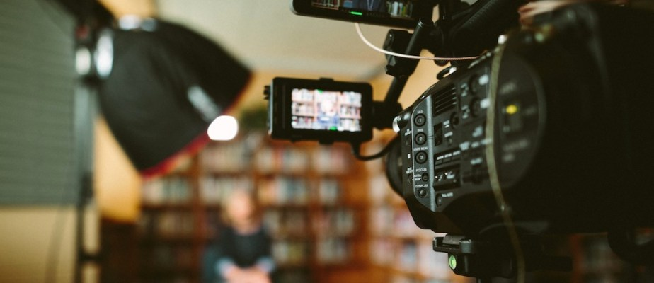 How to Create Excellent Video Content