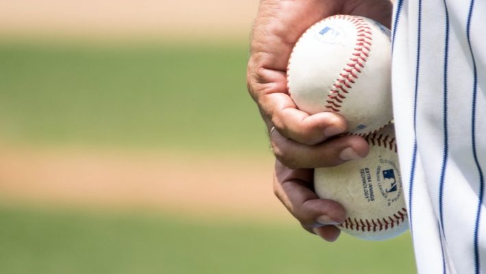 Baseball Coaching Case Study