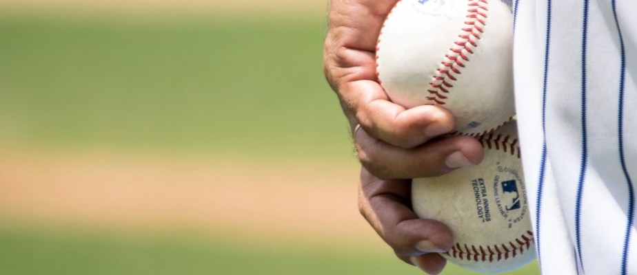 Case Study: Home-Run Content In Baseball Coaching