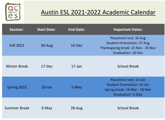 Ut Austin Calendar Fall 2022.Cu3znnhijg9wpm