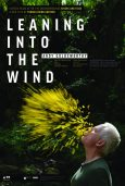 Image result for Leaning into the Wind