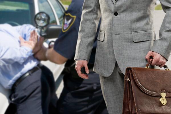 Drug Arrest, Drug Arrest Austin Lawyer, Drug Arrest Austin TX, Drug Arrest Attorney