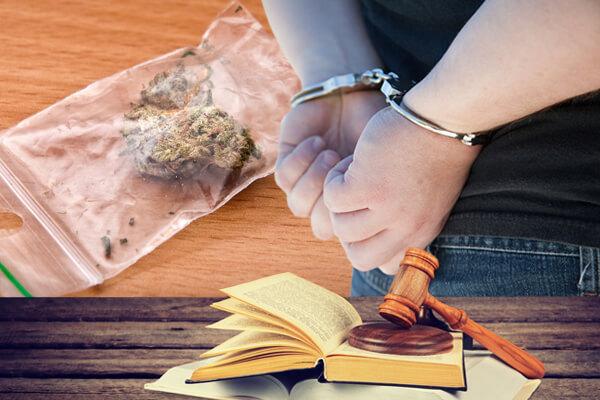 Drug Possession, Drug Possession Attorney, Drug Possession Lawyer, Drug Bust, Drug Attorney, Drug Lawyer, Austin Drug Lawyer, Drug Bust Austin